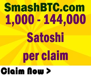 Tempat Menambang Bitcoin Gratis disini tempatnya. Yuk Gabung