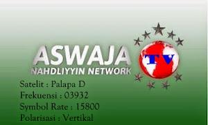 TV Ahlussunnah
