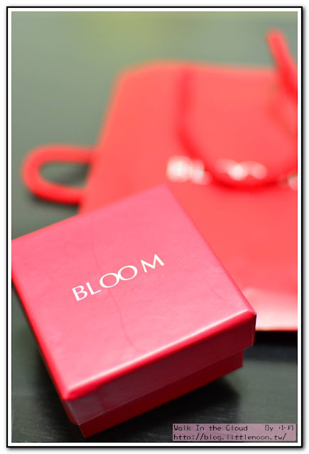 BLOOM家禮盒