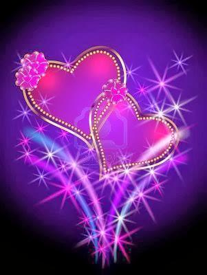 EL PRESENTIMIENTO +++ DESTACADO JUNIO 2014+++ Imagenes+de+corazones+de+amor+(1)