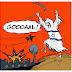 كاريكاتير - كارلوس لاتوف | العدوان الإسرائيلي على غزة