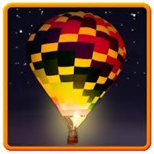 Must see Wallpaper Night Hot Air Balloon - download+(1)  Trends-133212.jpg