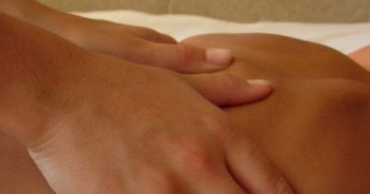 Tattica a trombosi mezenterialny