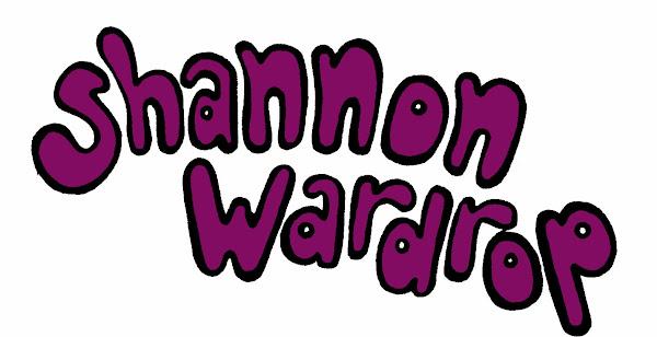 Shannon Wardrop