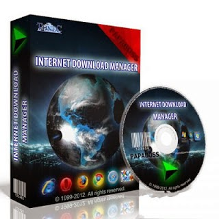 Download Latest IDM 6. 21 Build 1 With Crack