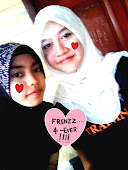 Frenz 4-Ever ...