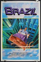 Baixe imagem de Brazil   O Filme (Legendado) sem Torrent