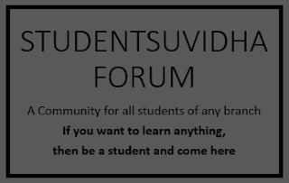 http://studentsuvidha.com/forum/