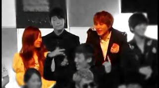 SeoKyu MAMA 2011 13