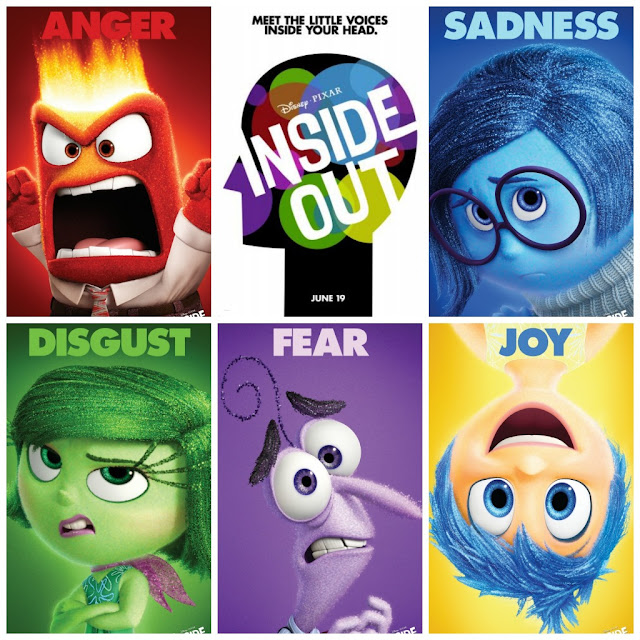 michael giacchino inside out 720p