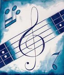 Palco MP3 - Maior site de músicas independente do Brasil