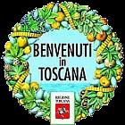Guide Ambientali della Regione Toscana