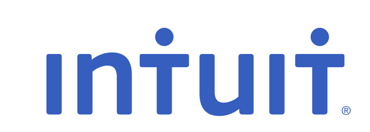 Intuit Summer Intern Program and Jobs