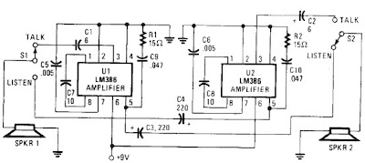 Viewtopic moreover Ic Tl082 Wiring Diagrams as well ACPA further Fm Booster Schematic Circuit With besides 6 Rangkaian Spreaker Aktif Mini Dari Ic. on lm386 audio amplifier datasheet
