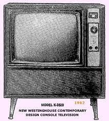ARRIBEN ELS TELEVISORS A TERMINIS