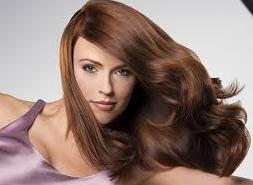 Cara Memanjangkan Rambut dengan Baik dan Benar