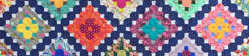 Wendy's Quilts and More
