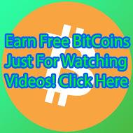 Earn Free BitCoins!
