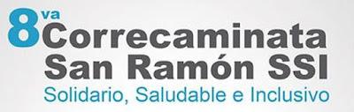 7,5k San Ramón SSI por RBC (San Ramón, Canelones, 17/oct/2015)