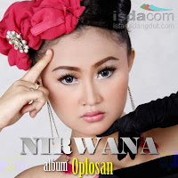 download mp3 dangdut koplo gadis nirwana neo sari nirwana