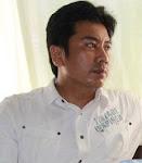 Wakil Bendahara DPW