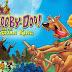 Scooby Doo And The Goblin King HINDI Full Movie HD