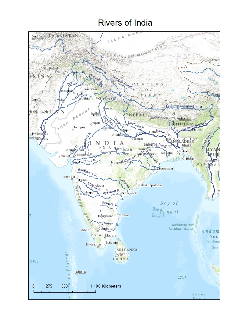 essay on connecting the rivers in india Ielts cue card with answer and structure image courtesy: pexels talk about a major river in your country please say – describe the river.
