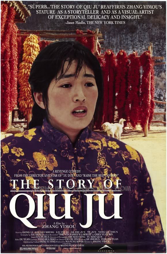 the story of o movie download safe site
