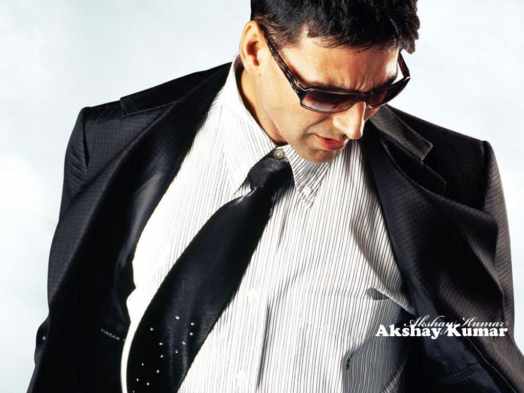 neredine: akshay kumar latest hd wallpapers 2012 free download