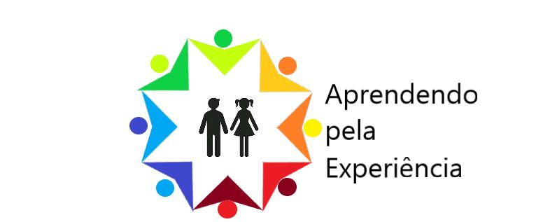 Aprender pela experiência