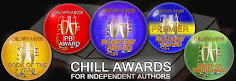 Awards for Independent Authors