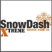 2013 SnowDash Xtreme