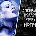 'AHS Hotel': Sinopsis oficial del décimo primer capítulo 'Battle Royale'