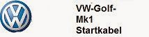 VW-Golf-Mk1 startpagina
