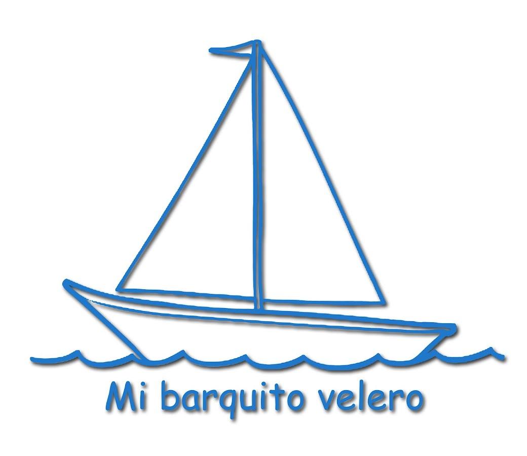 Mi barquito velero