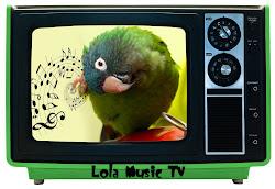 Music!: