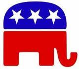 Por que el elefante y el asno son los símbolos de los democratas y los republicanos