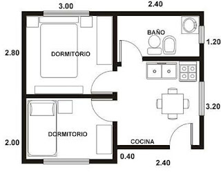 Planos de casas modelos y dise os de casas julio 2012 for Pagina para hacer planos de casas