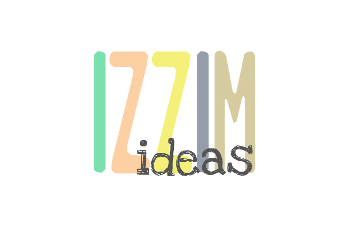 izzim ideas