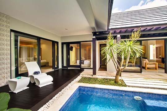 luxury-villas-in-bali-for-sale