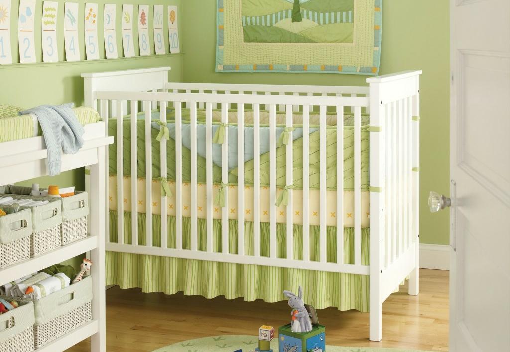 7 consejos para comprar la cuna del beb embarazo online for Cunas bebe baratas online
