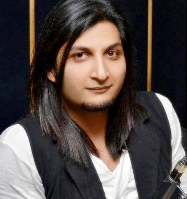 bilal saeed new song