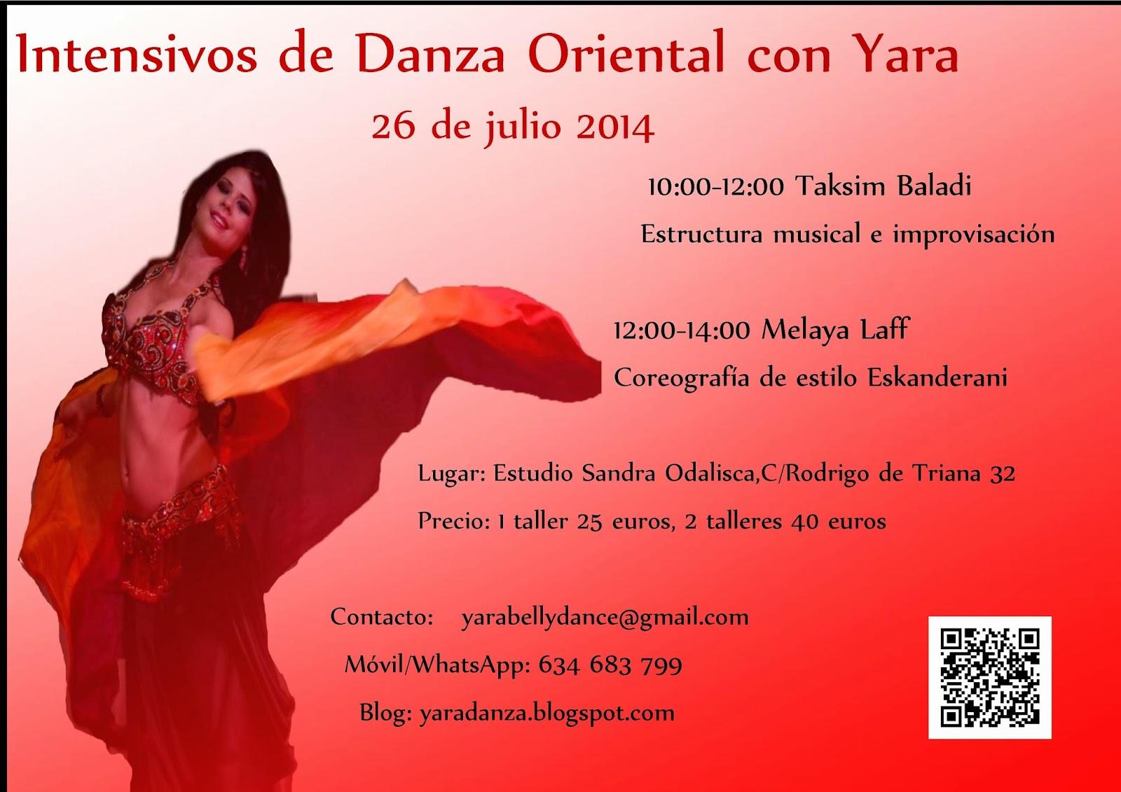 danza oriental sevilla, danza del vientre sevilla, cursillos, talleres, profesora danza del vientre sevilla, bellydance