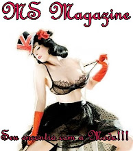 Loja MS Magazine
