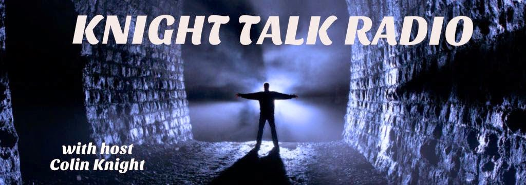 Knight Talk Radio