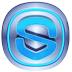 360 Security - Antivirus Boost v3.4.9