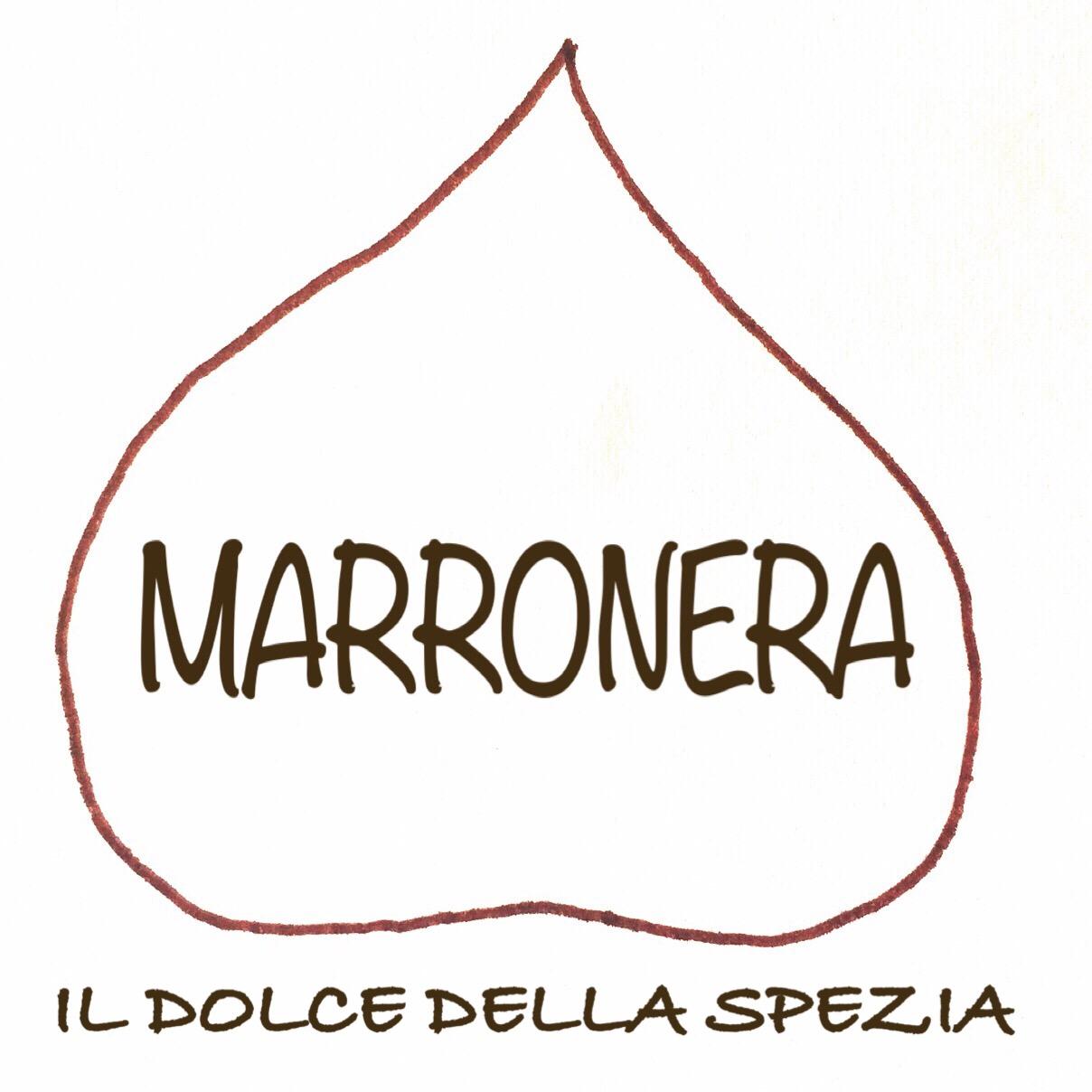 MARRONERA
