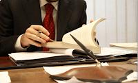 Precios favorables de servicios de abogados.