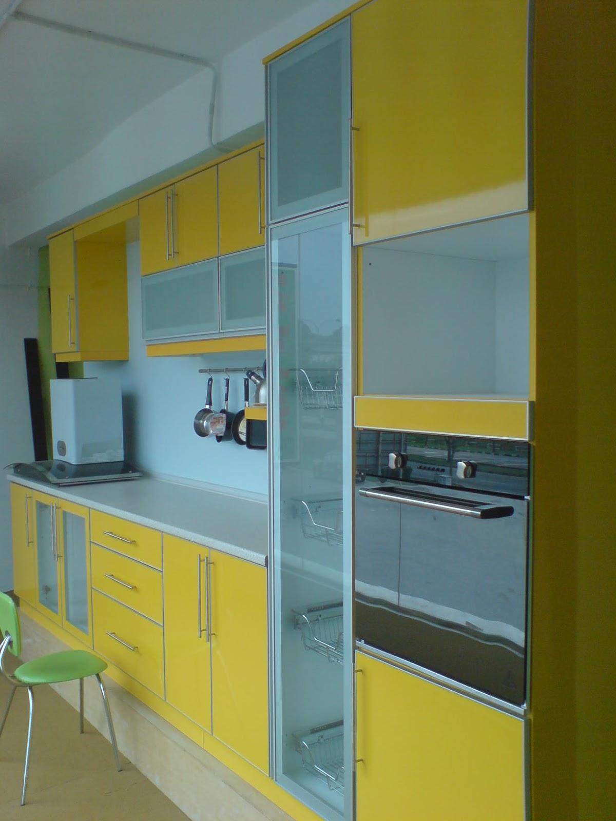 osk kitchen cabinet kitchen cabinet lamination door