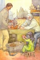 test-povest-Alye-parusa-Grin-voprosy-otvety-viktorina